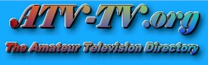 ATV-TV.org  The Amateur Television Directory